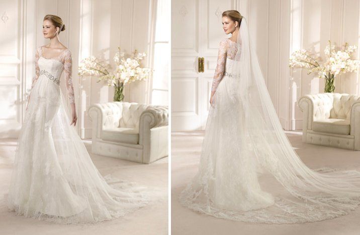 2013-wedding-dress-san-patrick-bridal-costura-collection-alemania-lace.full