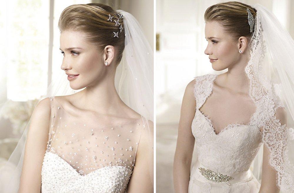San-patrick-wedding-gowns-2013-bridal-1.full