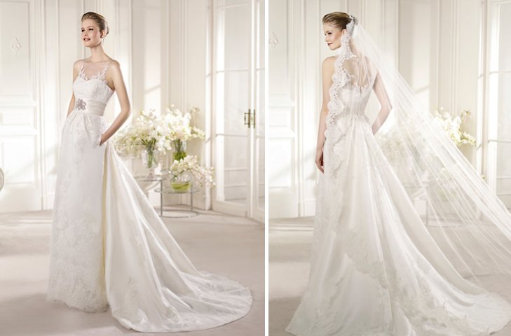 2013-wedding-dress-san-patrick-bridal-costura-collection-ana.full