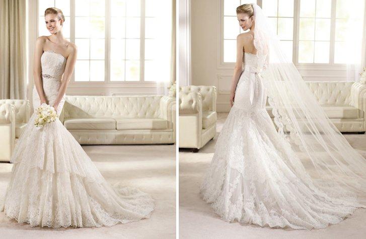 2013-wedding-dress-san-patrick-bridal-costura-collection-rivoli.full