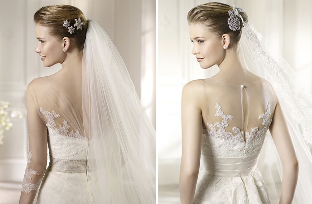 San-patrick-wedding-gowns-2013-bridal-2.full