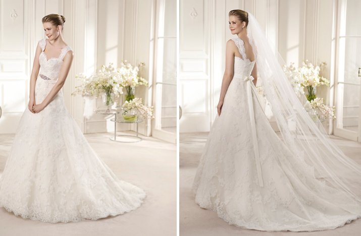 2013-wedding-dress-san-patrick-bridal-costura-collection-amico.full