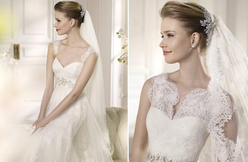 Lacy-san-patrick-wedding-dresses-2013-bridal.full
