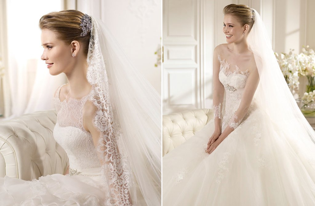 San-patrick-romantic-classic-wedding-dresses-2013-bridal.full