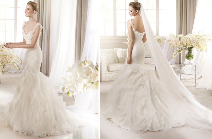 2013-wedding-dress-by-san-patrick-arola.full