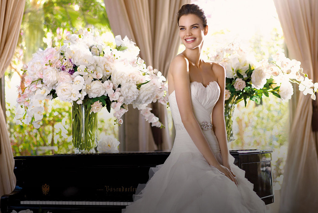 San-patrick-2013-wedding-gowns.full