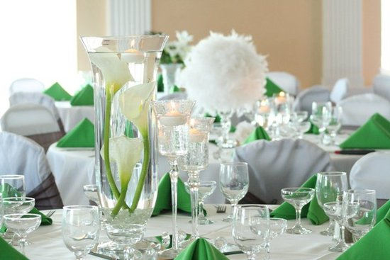 photo of Glass Slipper Weddings