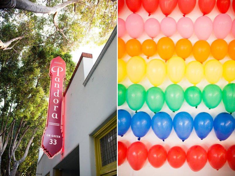 Balloon Darts For Wedding Reception Entertainment