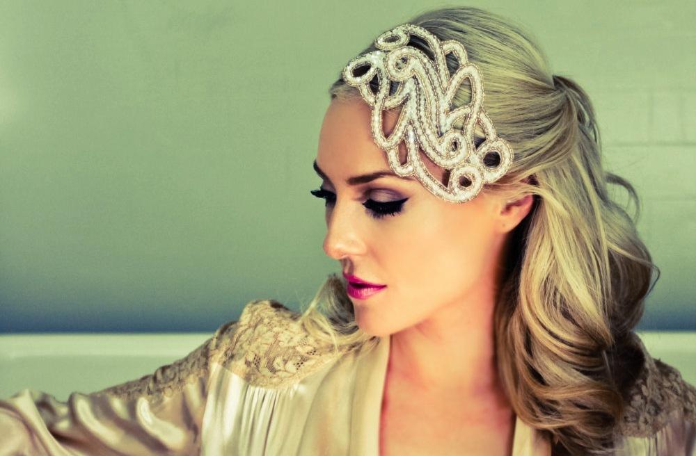 Gold-and-pearl-unique-wedding-headpiece-vintage-brides.full