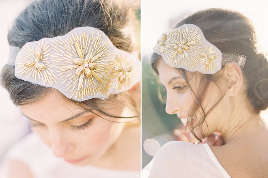 Gold-beaded-wedding-head-wrap.full