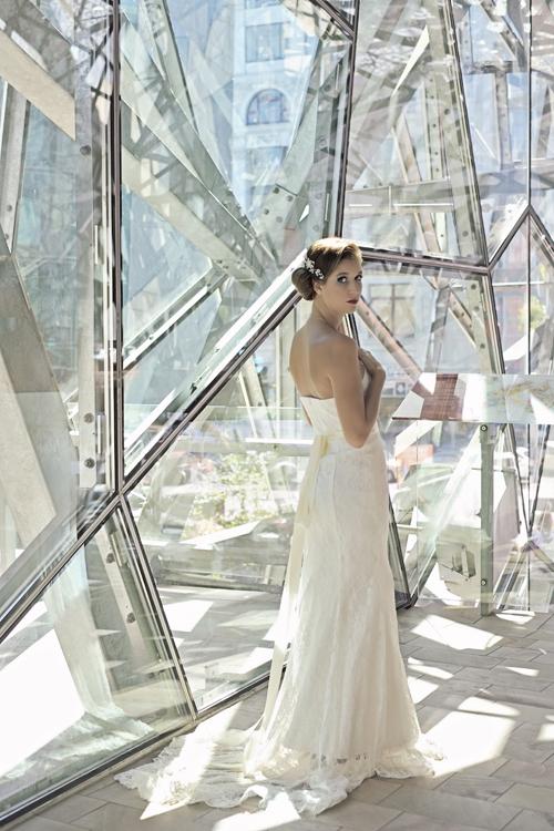Trentadue-winery-sonoma-wedding-photographer.full