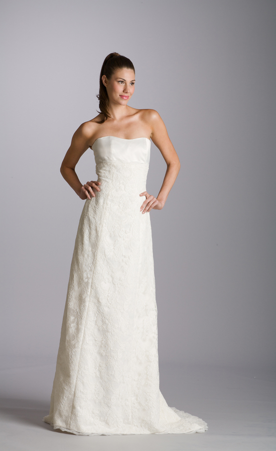 photo of The Dress by Nicole