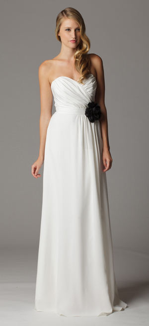 617fl_bridal.full