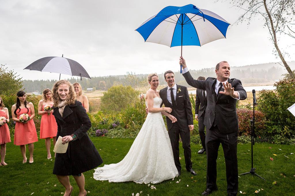 Wedding-ellie-brian-367.full