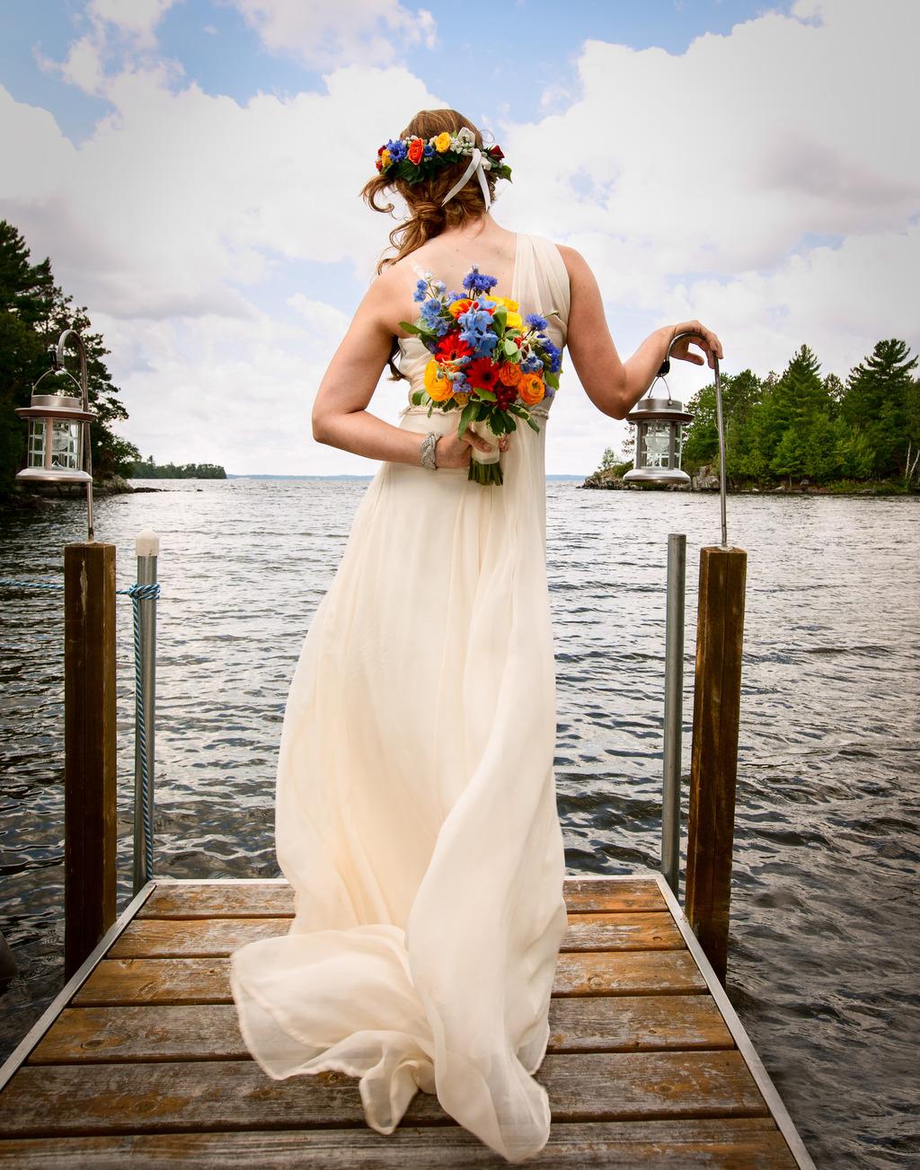 Calloway_bridal_1001-15.full