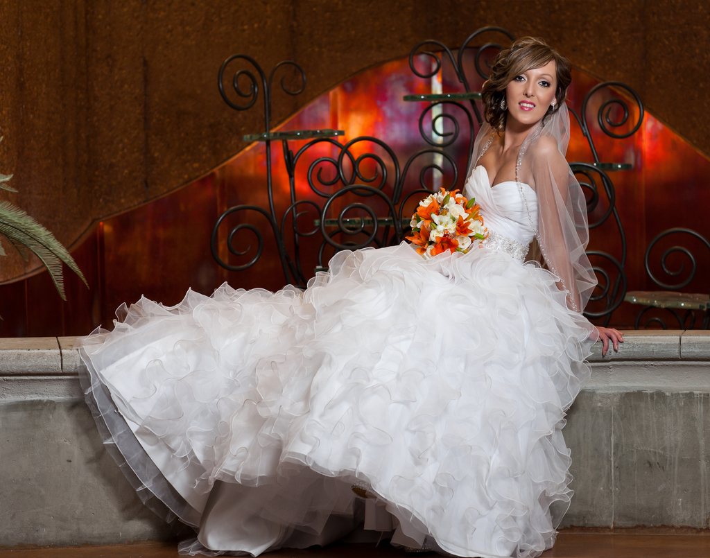 Masinovic_bridal_1001-89