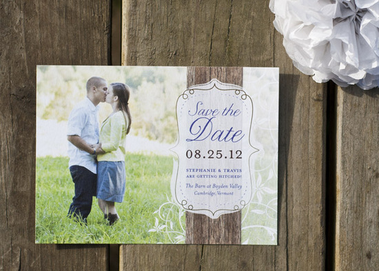 christa_alexandra_photo_rustic_save_the_date_1