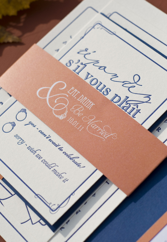 navy_orange_wedding_invitations_typography_different_fonts_eat_drink_be_married_rustic_christa_alexandra_9