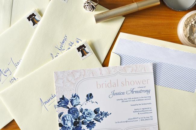 Vermont_bridal_shower_invites_jessica.full