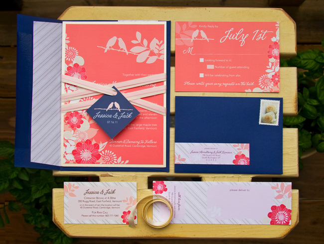 Vermont_wedding_invitation_navy_coral_peach_7.full