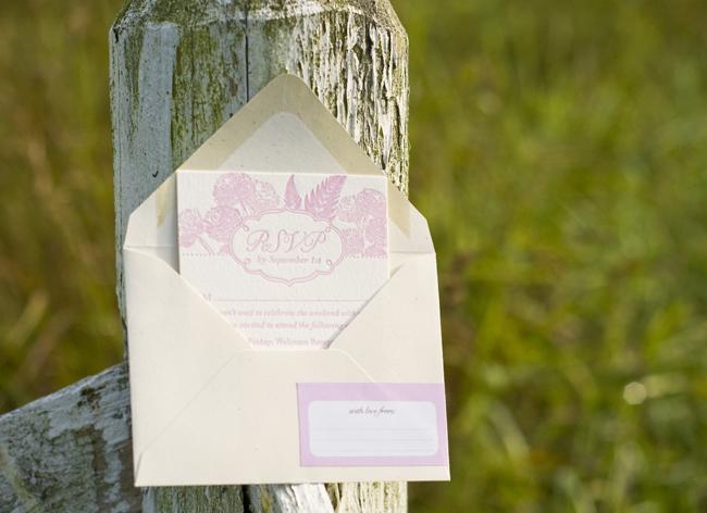 Wedding_vermont_letterpress_grey_gray_pink_invitation_fern_wildflowers_pocketfold_1.full