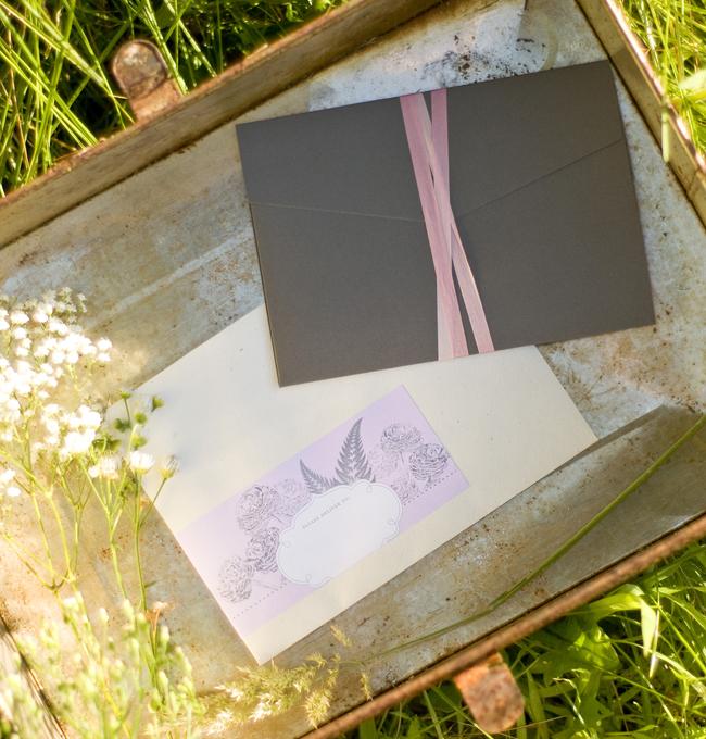 Wedding_vermont_letterpress_grey_gray_pink_invitation_fern_wildflowers_pocketfold_7.full