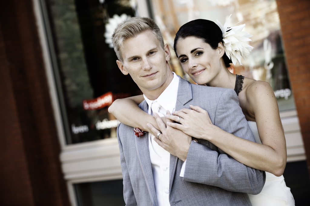 Beautiful-bride-poses-with-groom-milwaukee-wedding.full