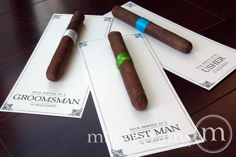 Cigars-to-ask-the-best-man-to-be-in-the-wedding.full