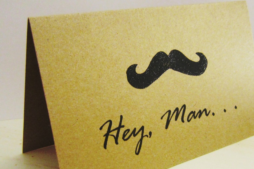 Unique-cards-to-ask-best-man-and-groomsmen.full