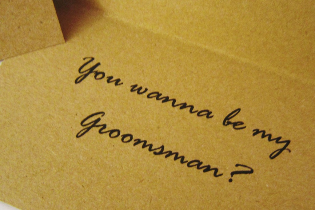 Want-to-be-my-groomsmen-card.full