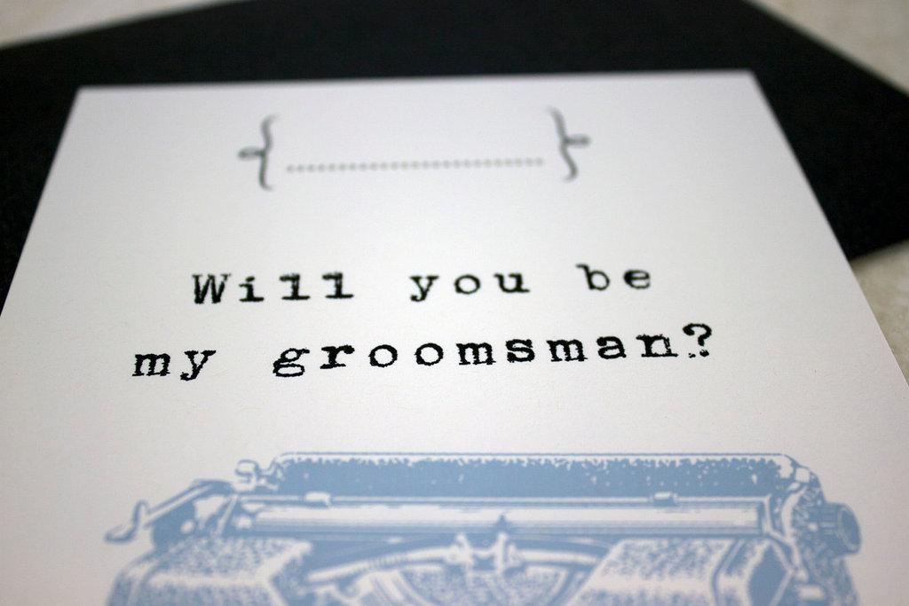 Vintage-typewriter-will-you-be-my-groomsman.full