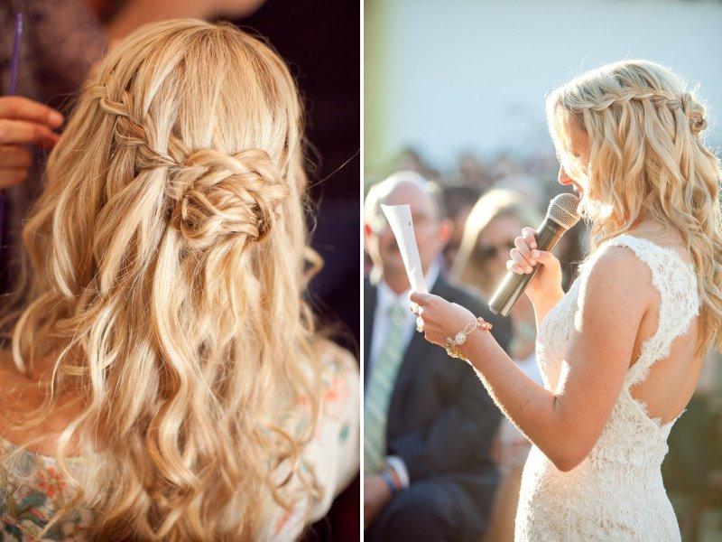 Braided-wedding-hairstyle-bridal-beauty-1.full