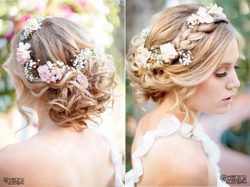 Braided-wedding-hairstyle-bridal-beauty-2.full
