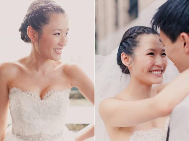 Braided-wedding-updo-with-side-part.full