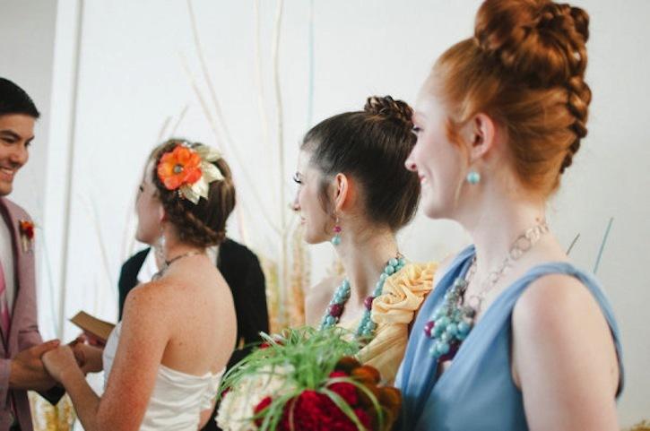 Braided-wedding-updos-times-three.full