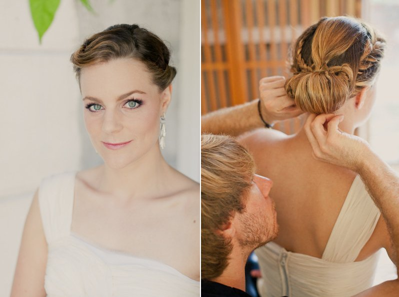 Braided-wedding-hairstyle-bridal-beauty-3.full