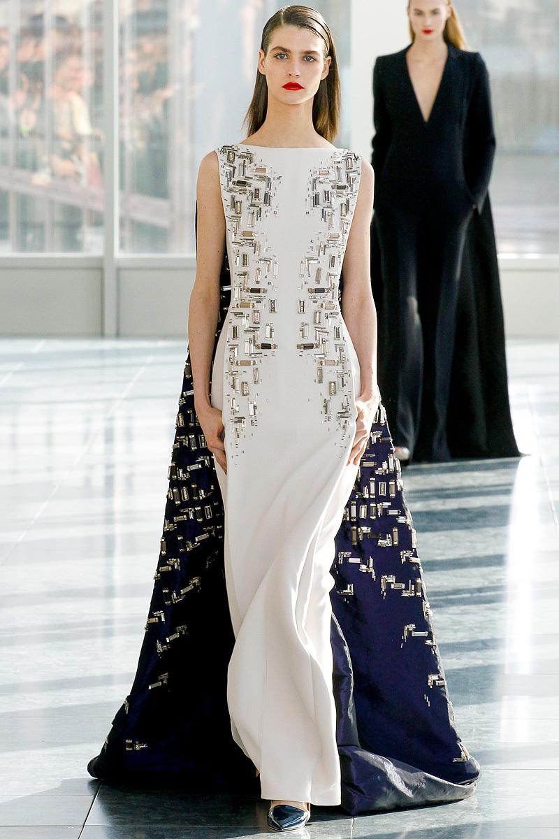 Ivory-antonio-berardi-gown-with-art-deco-beading.full