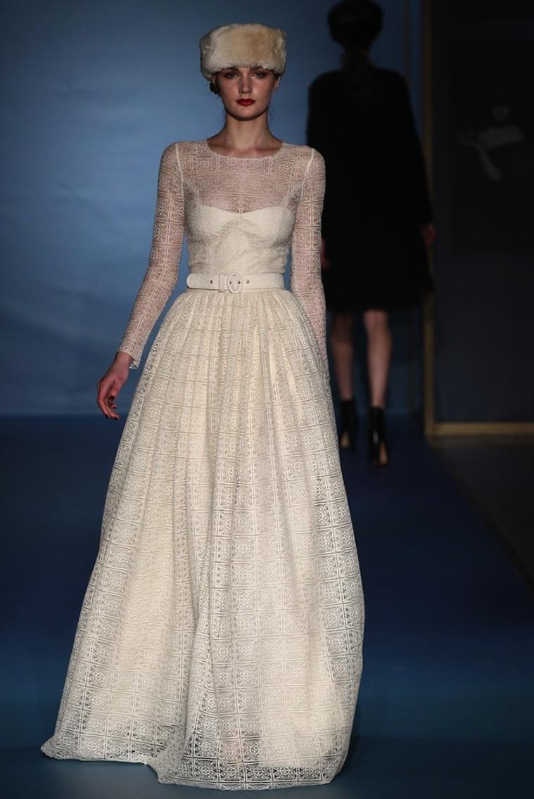 Luisa-beccaria-fall-2013-wedding-dress-inspiration.full