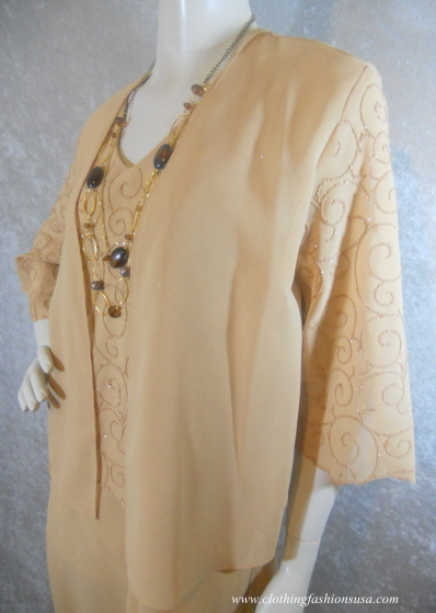 Champagne%20mother%20of%20the%20bride%20dress%20and%20bolero%20set.full