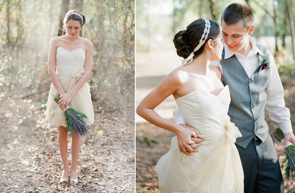 Simple-sweetheart-lwd-ivory-beige-for-wedding-reception.full