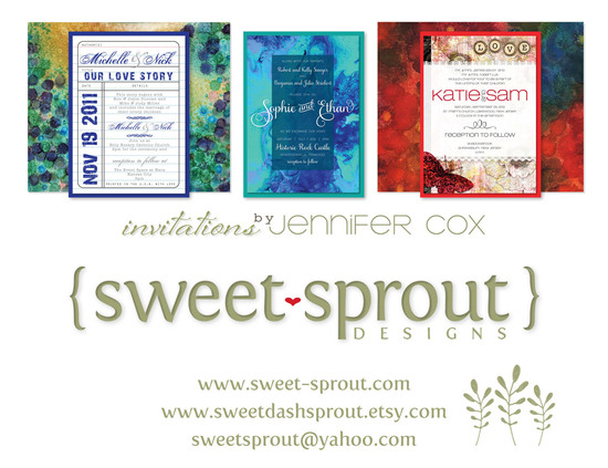 photo of Sweet Sprout