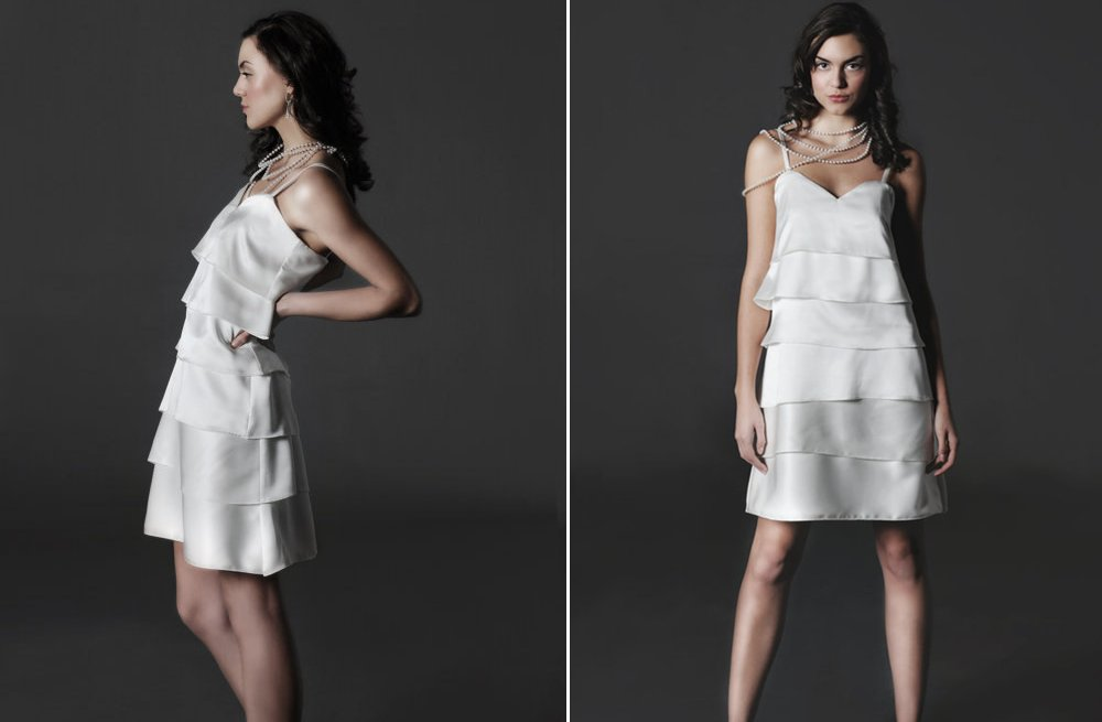 Flapper-inspired-silk-lwd.full