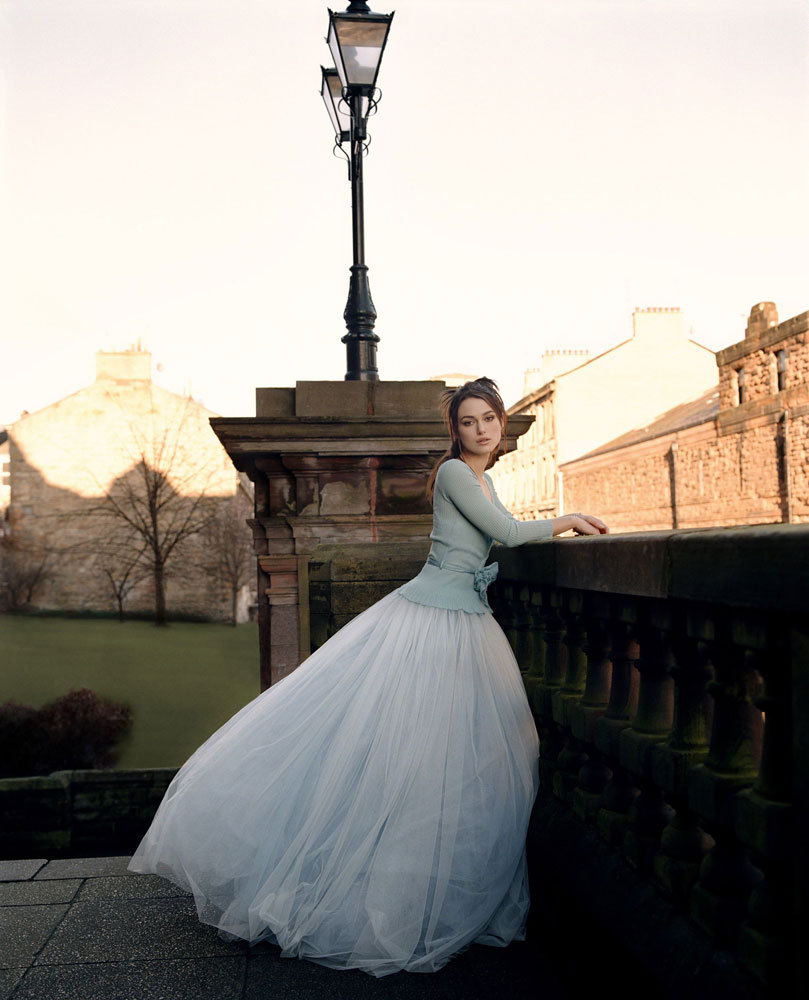Romantic-tulle-wedding-dress-in-pale-blue.full