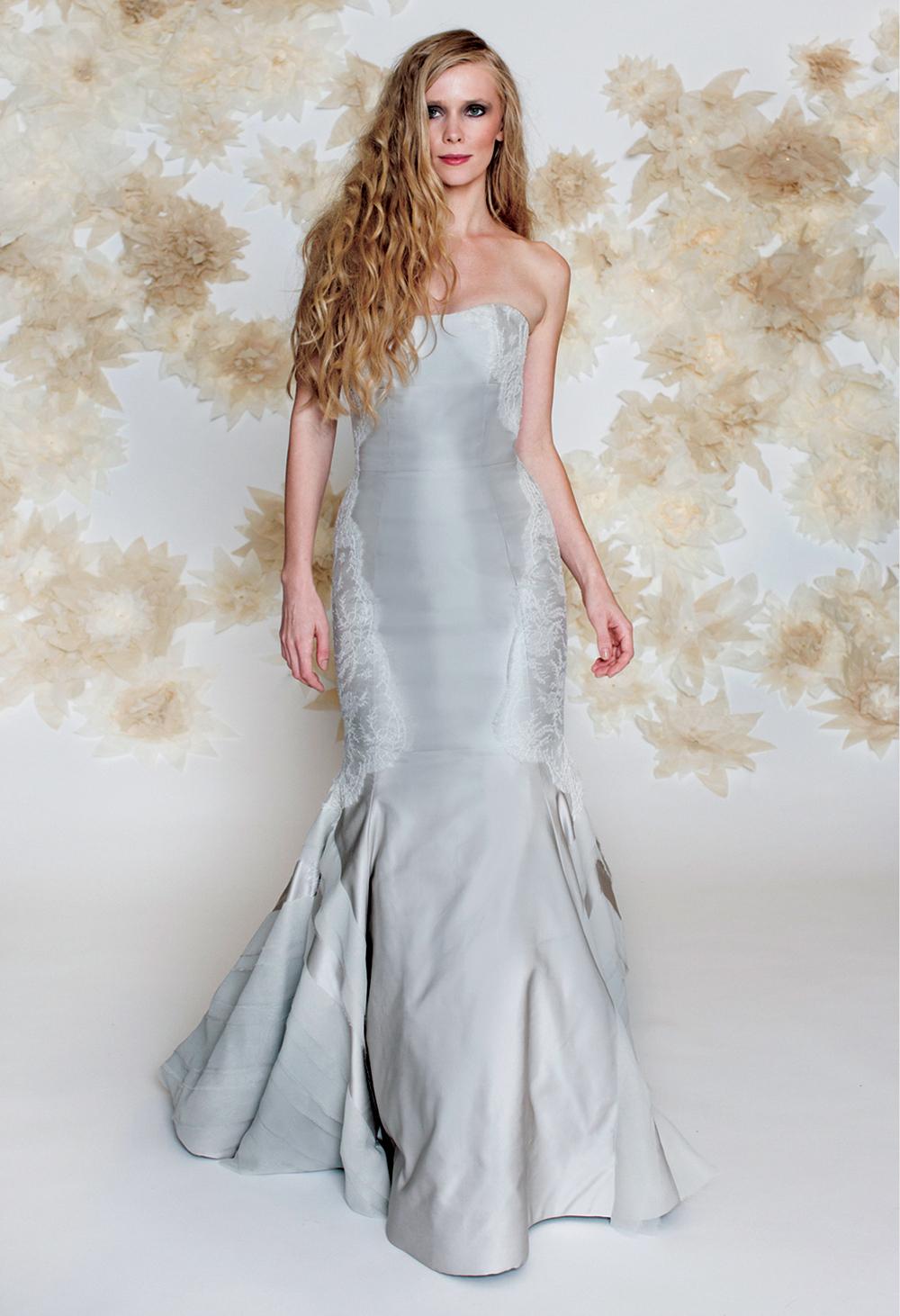 Tara-latour-wedding-dresses-utah-theola.full