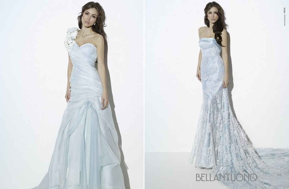 Light-blue-wedding-dresses-for-romantic-brides.full
