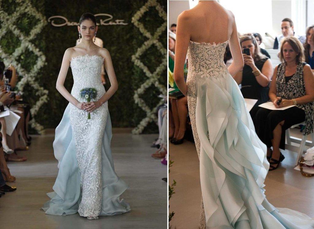 Oscar-de-la-renta-bridal-2013-with-detail-light-blue.full