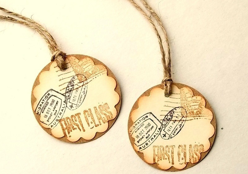 Vintage-travel-wedding-gift-tags.full