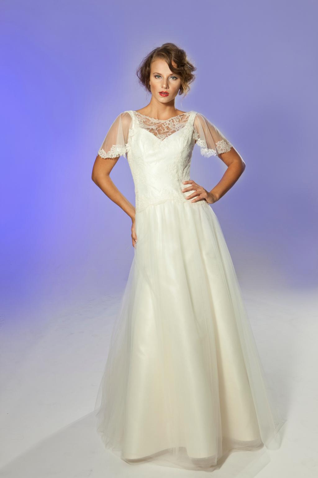 2013-wedding-dress-designer-junko-yoshioka-lillet-1.full