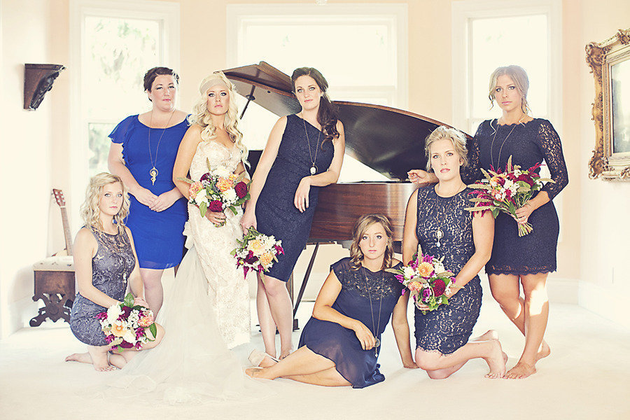Shades-of-blue-mix-and-match-bridesmaids.full