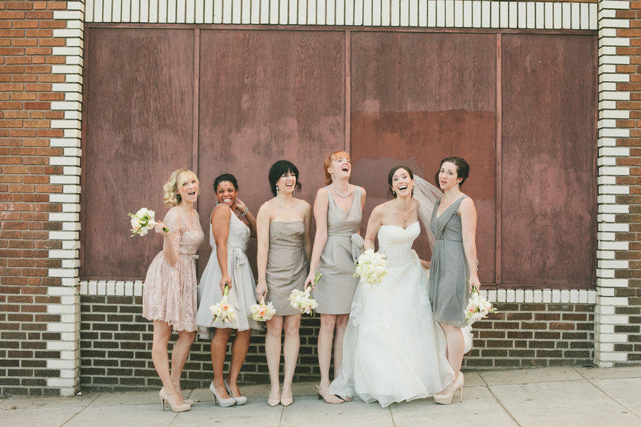 Blush-and-gray-mix-and-match-bridesmaids.full